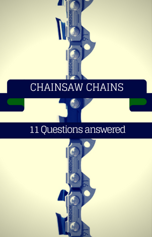 Chainsaw chains 11 things you should know sawedfish chainsaw chains these terms refer to the number and configuration of the cutting teeth keyboard keysfo Gallery