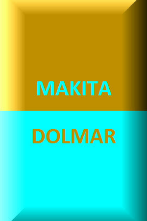 Industry news – Makita and Dolmar to merge