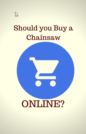 Should-you-buy-a-chainsaw-online?